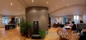 reportage-entreprise-photographie-architecture-showroom-modascoop-panoramique