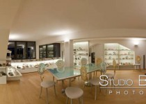reportage-entreprise-photographie-architecture-showroom-modascoop-panoramique