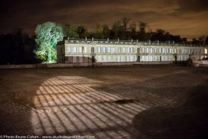 reportage-evenementiel-soiree-chateau-de-chantilly-diner-oise