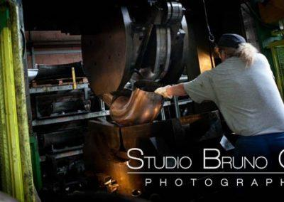reportage-photo-industriel-BSL-Soissons-20110711_1772