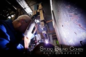 reportage-photo-industriel-entreprise-soissons