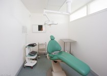 reportage-dentiste-cabinet-dentaire-site-internet