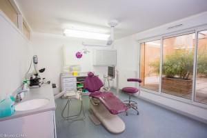 reportage-dentiste-cabinet-dentaire-site-internet