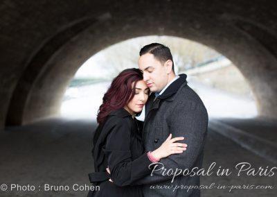 photographe-engagement-oise-20160109_6889_1000px