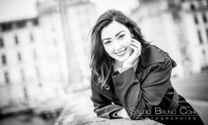 portrait-noir-et-blanc-paris-photographe