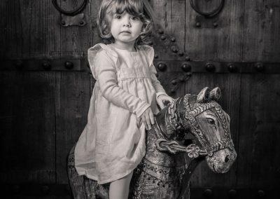 portrait-enfant-photographie-studio-seance-shooting-senlis-oise