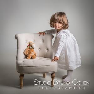portrait-enfant-photographie-studio-seance-shooting-senlis-oise