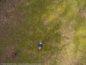 photo-portrait-drone-bruno-cohen