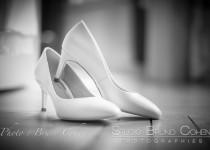 mariage-chateau-de-la-tour-habillage-preparatif