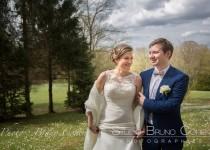 mariage-portrait-chateau-de-la-tour-chantilly