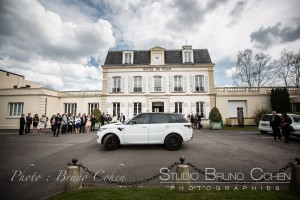 mariage-mairie-chantilly-reportage