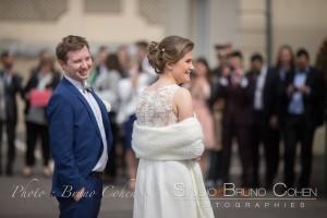 mariage-mairie-chantilly-bouquet-mariee