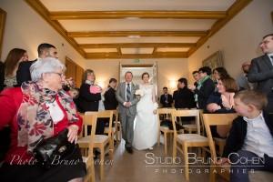 mariage-mairie-chantilly-maries-ceremonie-civile