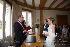 mariage-mairie-chantilly-maries-ceremonie-civile