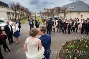 mariage-couple-chantilly-reportage-mairie