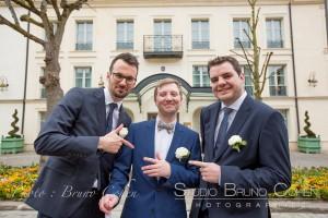 mariage-chantilly-preparatif-mari-temoins