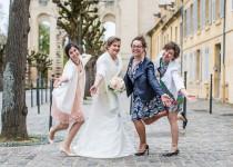 mariage-chantilly-preparatif-mariee-temoins