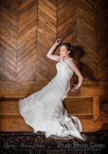 mariage-chateau-de-la-tour-oise-photographe