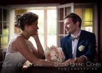 mariage-chateau-de-la-tour-oise-photographe-couple