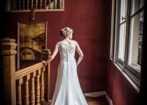 mariage-chateau-de-la-tour-oise-photographe-photo-art