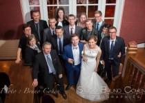 mariage-chateau-de-la-tour-oise-photographe-invites