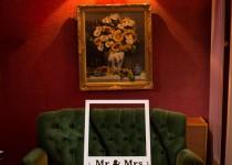 mariage-chateau-de-la-tour-oise-photographe-cocktail