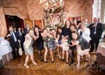 mariage-chateau-de-la-tour-oise-photographe-cocktail-invites