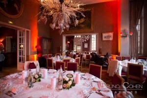 mariage-chateau-de-la-tour-oise-photographe-salon-historique