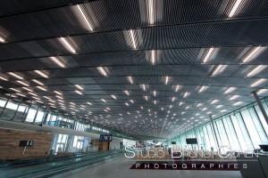 reportage-photo-entreprise-watom-roissy-cdg