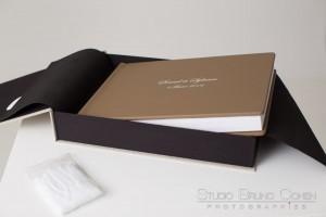 mariage-livre-album-memories-shoot-cuir