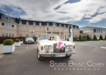 mariage-hotel-mercure-chantilly-lieu-reception-oise-rolls-royce