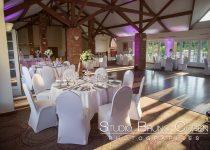 mariage-hotel-mercure-chantilly-lieu-reception-oise