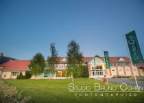 mariage-hotel-mercure-chantilly-lieu-reception-oise-golf