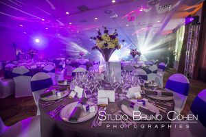 mariage-hotel-mercure-chantilly-lieu-reception-oise-decoration