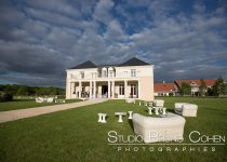 mariage-hotel-mercure-chantilly-lieu-reception-oise-parc