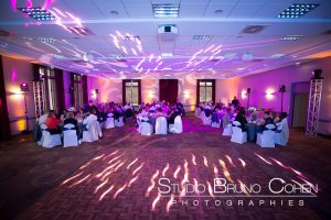 mariage-hotel-mercure-chantilly-lieu-reception-oise-soiree