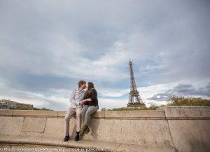 proposal-in-paris-engagement-photographer-eiffel-tower