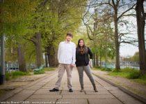 proposal-in-paris-engagement-photographer
