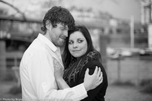 proposal-in-paris-engagement-photographer