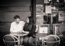 proposal-in-paris-engagement-photographer-pub