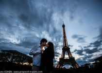 proposal-in-paris-engagement-photographer-eiffel-tower-sky