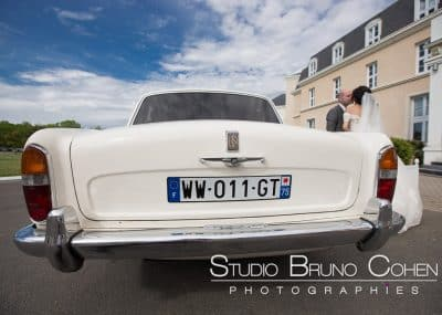 Rolls-Royce-Silver-Shadow-mariage-oise-voiture-collection-hotel-mercure