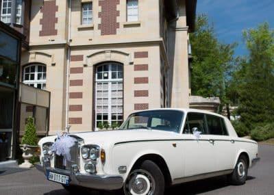 Rolls-Royce-Silver-Shadow-mariage-oise-voiture-collection-chateau-de-la-tour