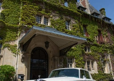 Rolls-Royce-Silver-Shadow-mariage-oise-voiture-collection-chateau-de-montvillargene