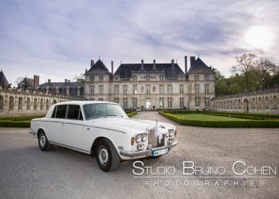 Rolls-Royce-Silver-Shadow-mariage-oise-voiture-collection-chateau-de-raray