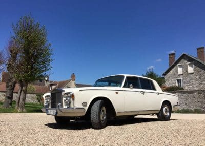 Rolls-Royce-Silver-Shadow-mariage-oise-voiture-collection