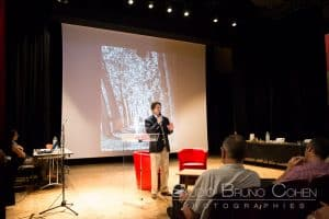 ete-des-portrait-bourbon-lancy-conference-bruno-cohen-photographe-meilleur-ouvrier-de-france-bourgogne
