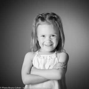 photographe-studio-shooting-enfant-seance-photo