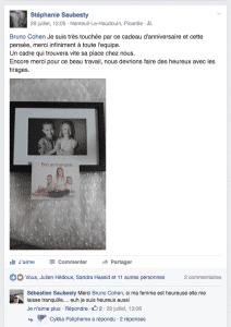 remerciements-facebook-client-content-seance-portrait