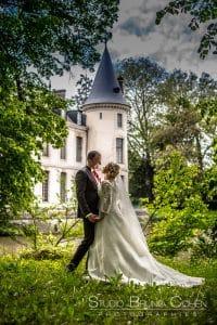 photo-mariage-ermenonville-couple-maries